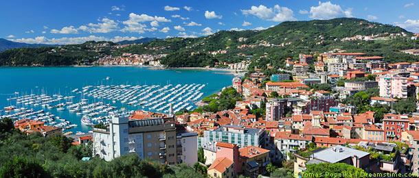 Last Minute Ferienhaus Italien Last Minute Ferienwohnung Italien
